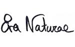 Firma Eva Naturae