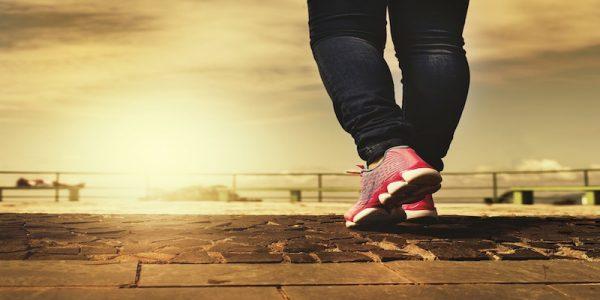 17 beneficios de hacer ejercicio