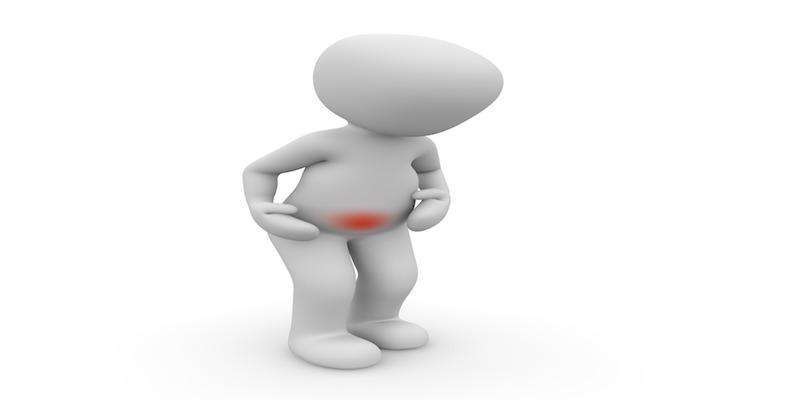 14 Consejos para mantener el cuerpo libre de inflamaciones